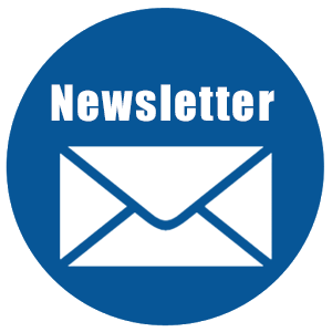 Image result for newsletter icon